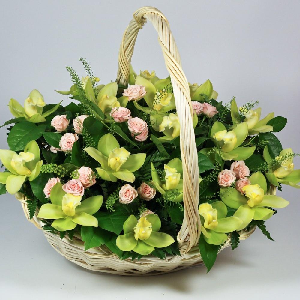 Цветы на заказ спб с доставкой, букеты цветов 101